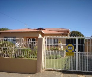R 1,395,000 - 4 Bed Home For Sale in Primrose Hill