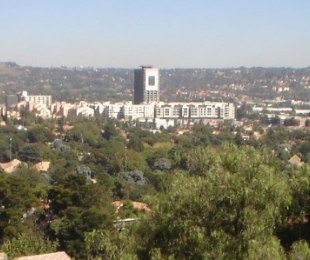 R 845,000 - 2 Bed Property For Sale in Primrose Hill
