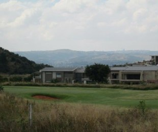 R 1,650,000 -  House For Sale in Eye of Africa