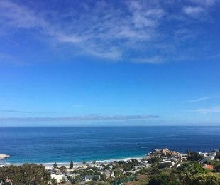 R 12,500,000 - 4 Bed House For Sale in Llandudno