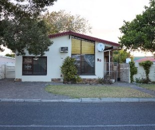 R 1,380,000 - 3 Bed Home For Sale in Bonnie Brook