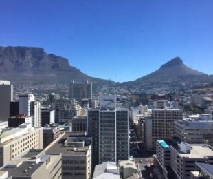 R 4,950,000 - 2 Bed Apartment For Sale in Cape Town - City Bowl