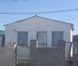R 180,000 - 1 Bed Home For Sale in Delft