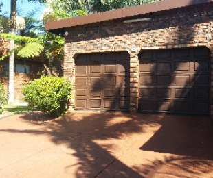 R 1,720,000 - 4 Bed House For Sale in Theresapark