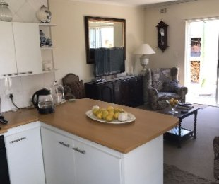 R 1,150,000 - 2 Bed Home For Sale in Kraaifontein