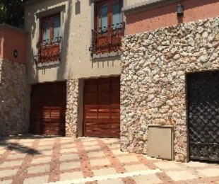 R 4,700 - 1 Bed Flat To Rent in Ferndale