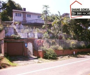 R 1,200,000 - 4 Bed House For Sale in Morningside