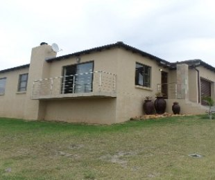 R 1,200,000 - 3 Bed Property For Sale in Seemeeu Park