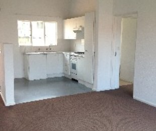 R 520,000 - 1 Bed Property For Sale in North Riding