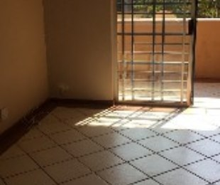 R 6,600 - 2 Bed Flat To Rent in Centurion Central