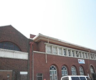 R 55,000 -  Commercial Property To Let in Jeppestown