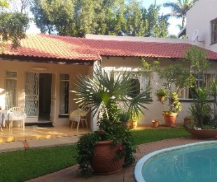 R 1,730,000 - 3 Bed House For Sale in Amandasig