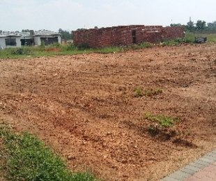 R 270,000 -  Plot For Sale in The Orchards