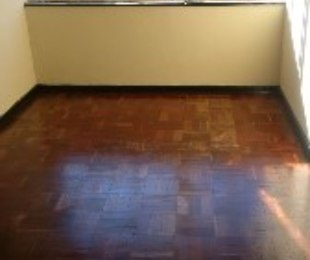 R 2,300 - 1 Bed Flat To Rent in Berea