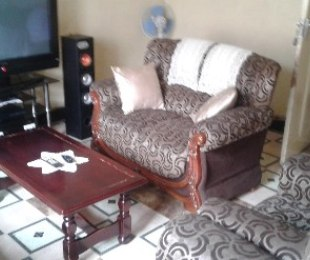 R 399,000 - 4 Bed House For Sale in Jeppestown