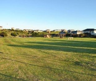R 7,600,000 - 4 Bed House For Sale in Atlantic Beach Estate
