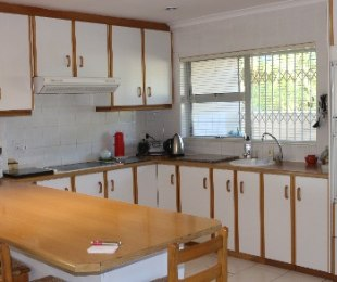 R 5,850,000 - 4 Bed Property For Sale in Dainfern Valley