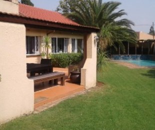 R 1,750,000 - 3 Bed Home For Sale in Edenvale