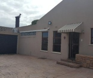R 2,295,000 - 3 Bed Property For Sale in Bothasig