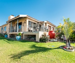 R 1,620,000 - 3 Bed Property For Sale in Seemeeu Park