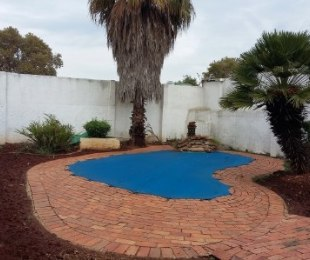 R 1,060,000 - 3 Bed Property For Sale in Malvern