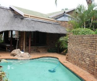 R 1,895,000 - 3 Bed Home For Sale in Ninapark