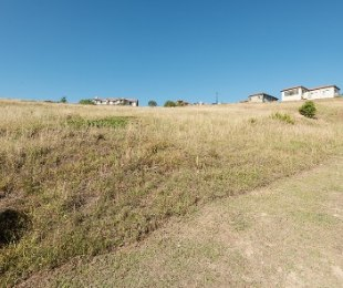 R 200,000 -  Plot For Sale in Groot Brakrivier