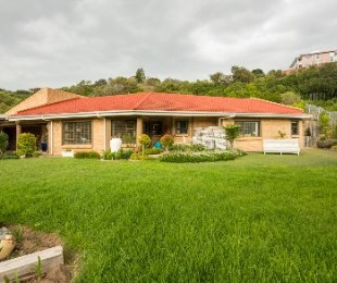 R 1,990,000 - 4 Bed House For Sale in Wilderness