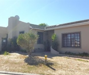 R 1,749,000 - 4 Bed Property For Sale in Richwood