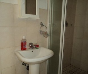 R 7,000 - 3 Bed Property To Rent in North Riding