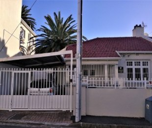 R 3,550,000 - 3 Bed Home For Sale in Rosebank