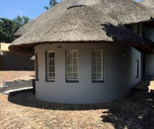 R 6,250 - 1 Bed Flat To Rent in Bryanston