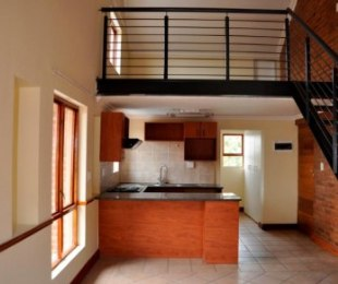 R 4,800 - 1 Bed Property To Rent in Carlswald