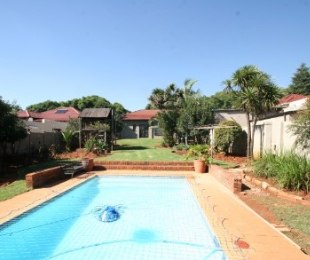 R 1,780,000 - 3 Bed Home For Sale in Kensington
