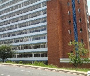 R 5,500 - 2 Bed Flat To Rent in Ferndale