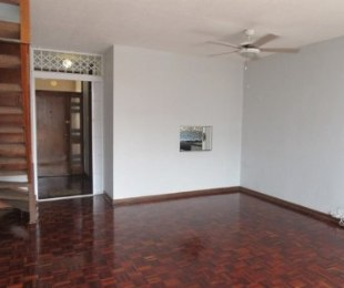 R 3,500 - 2 Bed Flat To Rent in Primrose