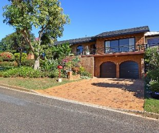 R 3,795,000 - 5 Bed House For Sale in Aurora