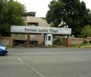 R 5,000 - 1 Bed Flat To Rent in Norwood