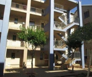 R 2,500 - 1 Bed Apartment To Rent in Jabulani