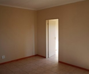R 6,000 - 2 Bed Apartment To Rent in Braamfontein