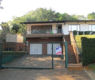 R 1,350,000 - 3 Bed House For Sale in Glenmore