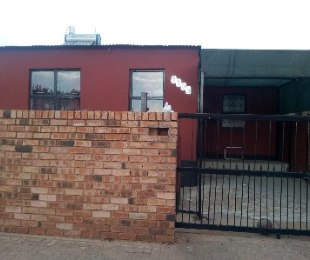 R 499,000 - 3 Bed House For Sale in Westbury
