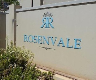 R 835,000 - 3 Bed Flat For Sale in Kraaifontein