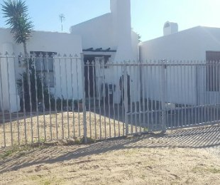R 1,000,000 - 2 Bed Home For Sale in Parklands