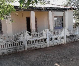 R 190,000 - 3 Bed House For Sale in Theunissen