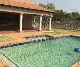 R 7,600 - 2 Bed Property To Rent in Northgate