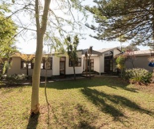 R 2,995,000 - 4 Bed House For Sale in Kenridge Heights