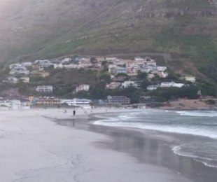R 8,000,000 -  Land For Sale in Hout Bay