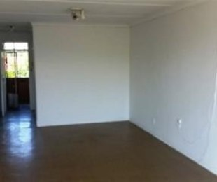 R 2,000 - 1 Bed Flat To Rent in Turffontein