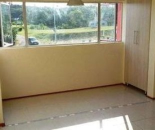 R 2,027 - 1 Bed Flat To Rent in Jeppestown